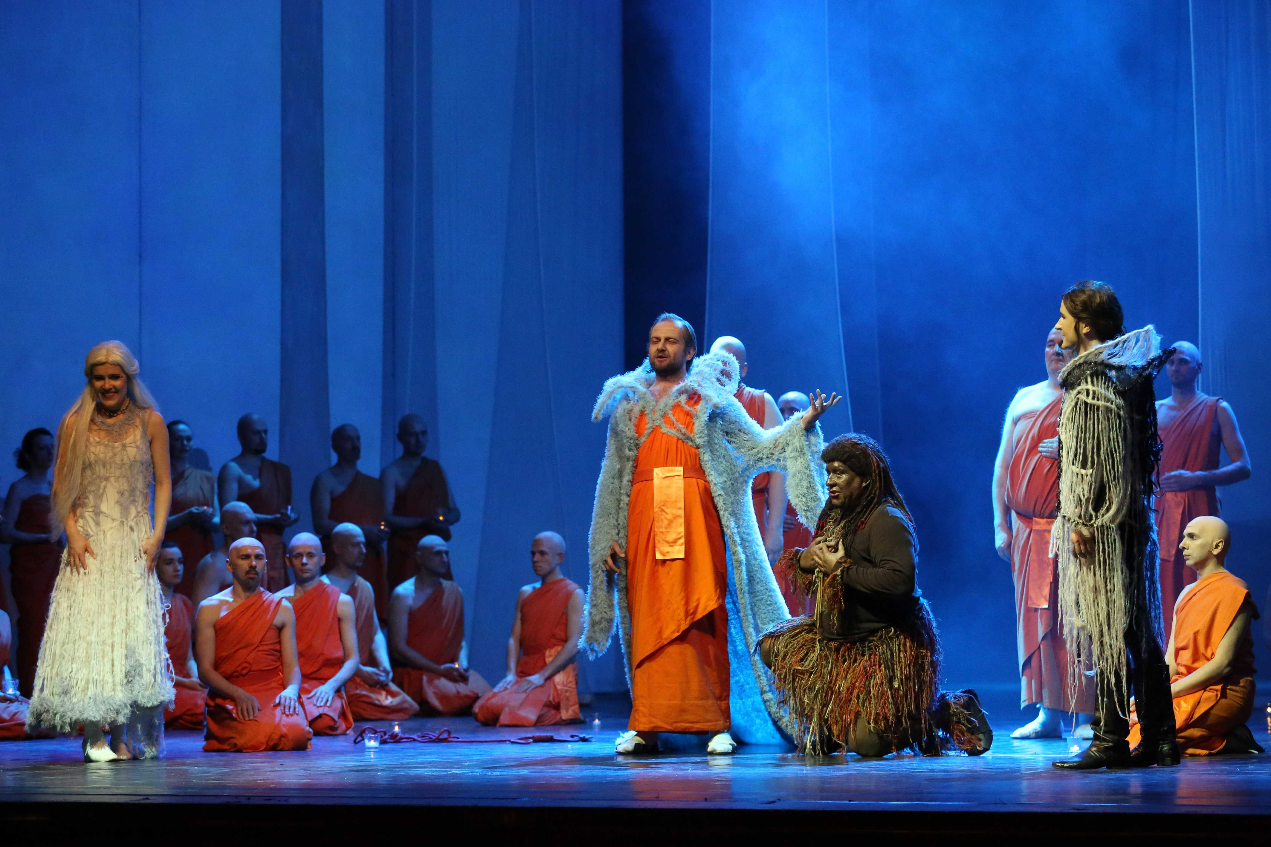Opera Flet 2015 258
